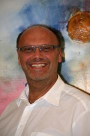 Dr. Joachim Eibner