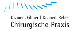 Chirurgische Gemeinschaftspraxis